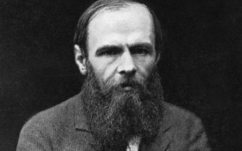 Достоевский о гомосексуальности фото 31-284