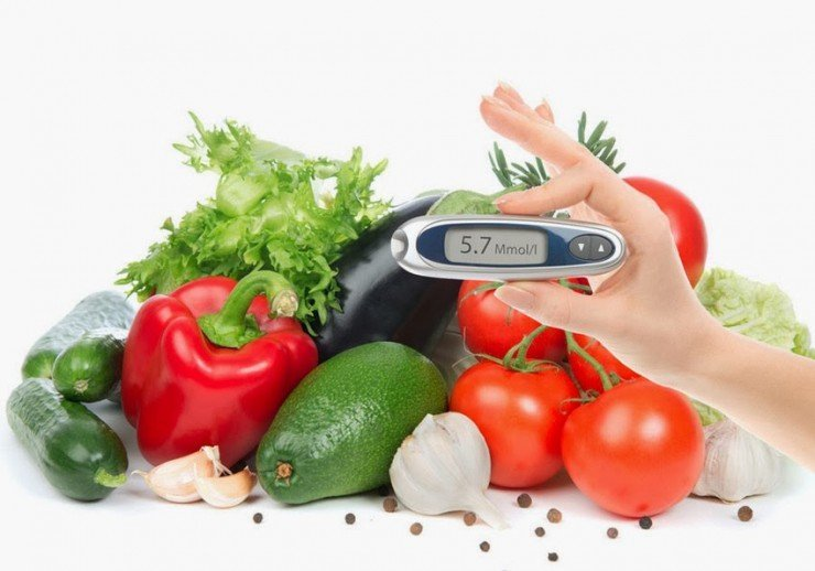Избавиться от диабета за 30 дней (3)