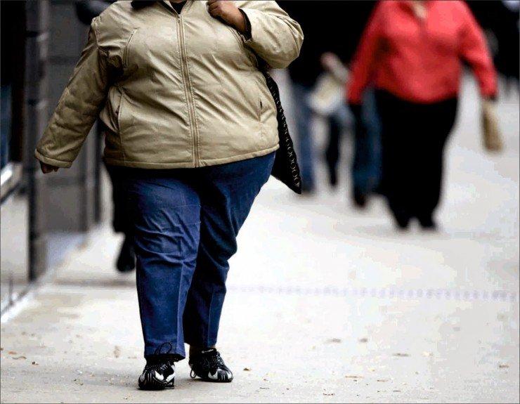 Избавиться от диабета за 30 дней (5)