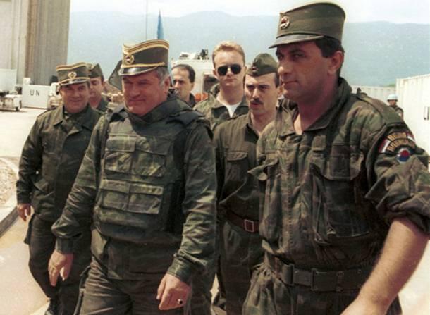 evstafiev-mladic-sarajevo1993w-thumb-large
