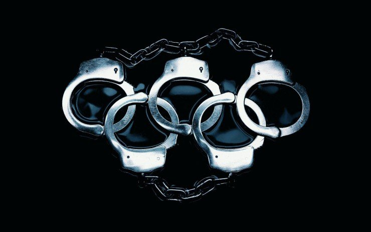 games-handcuffs-wallpaper