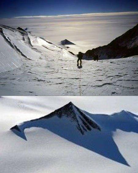 pyramids_antarctica