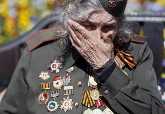 soviet_veteran_scanpix
