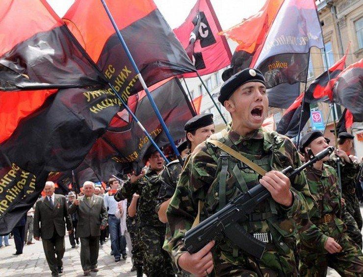 UKRAINE-HISTORY-HEROES-DAY