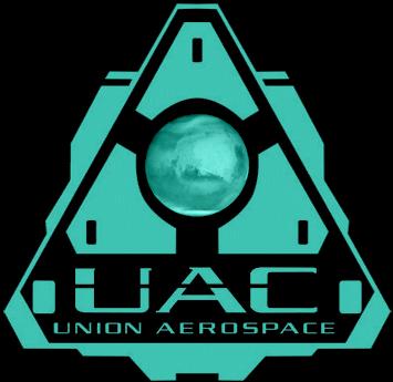 12-UAC