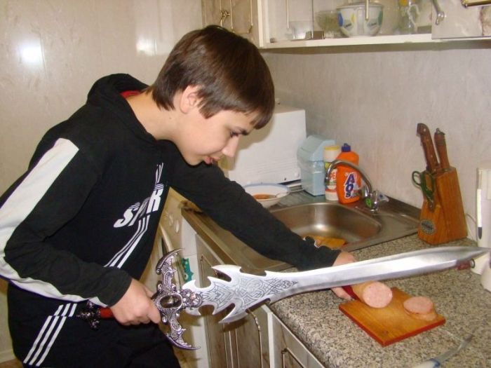 1349979194_meanwhile_in_russia_part_3_46
