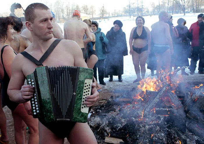 1349979201_meanwhile_in_russia_part_3_47