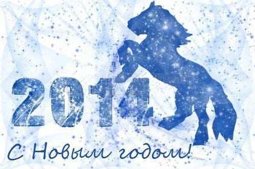 1388502741_1388227882_novyy_god2014