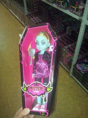 Куклы Baby Born (Беби Бон) и аксессуары --- магазин ...