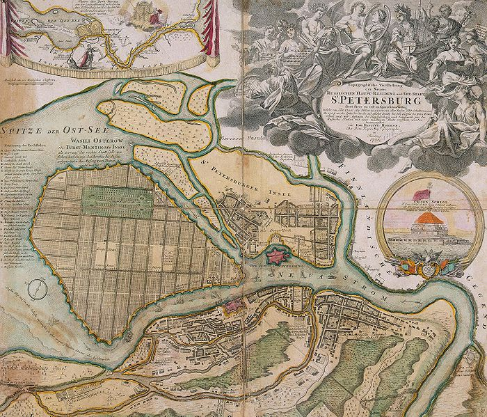 Map_of_Saint-Petersburg_in_1720_-28Homann-29
