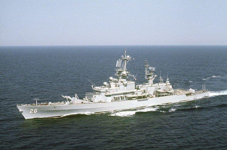 USS_Belknap_(CG-26) (1)