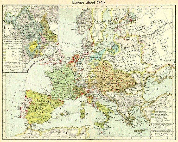 europe_1740 (1)