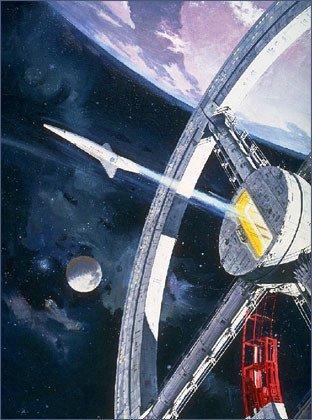 granici-kosmosa