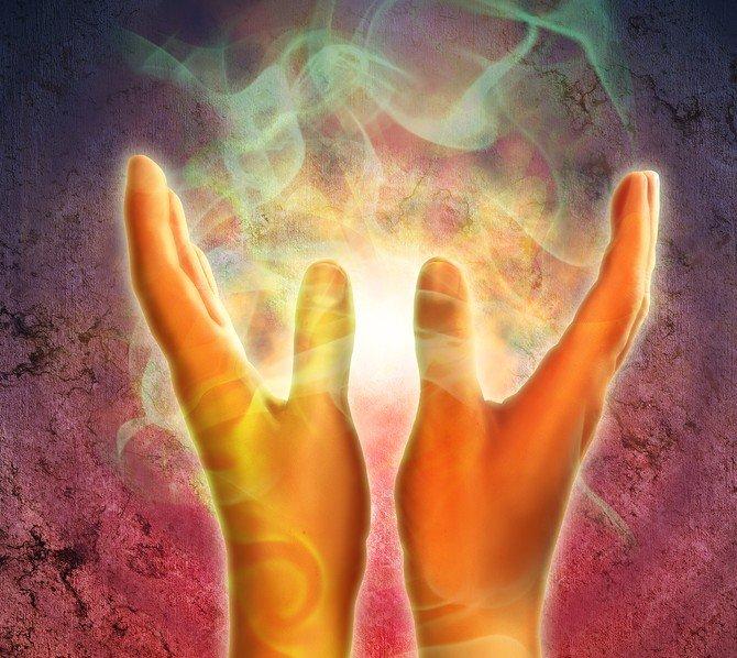 hands_energy_5744494-e1312289165182