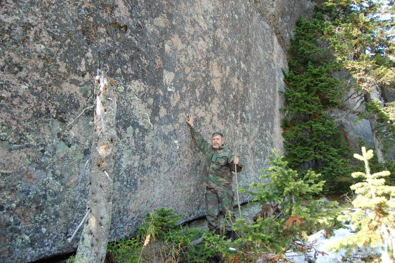 Imagini pentru gornaya shoria megaliths