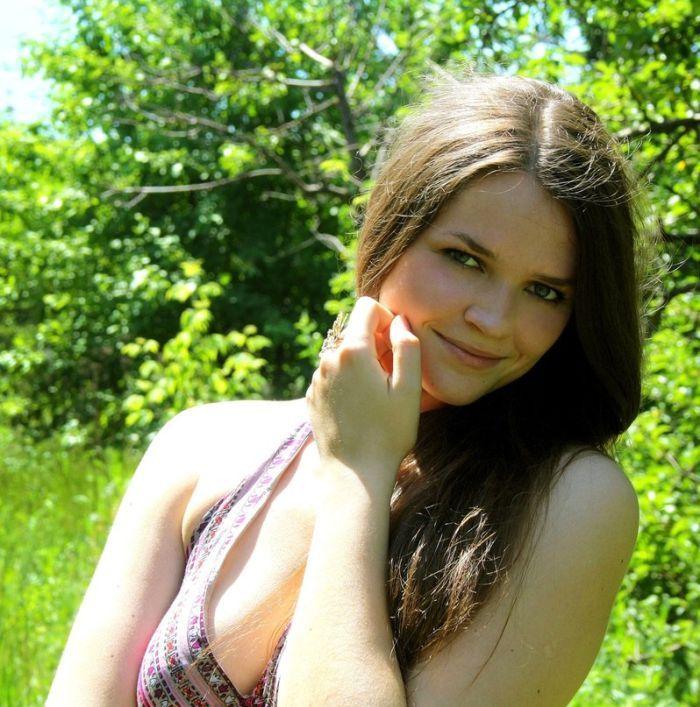 Ролики фото робких красавиц порно минет