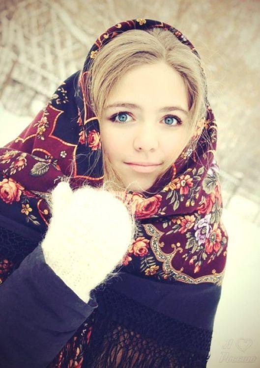 Реальное фото русских девушек в прозрачных костюмчиках фото 618-686