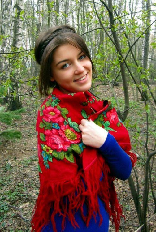 Реальное фото русских девушек в прозрачных костюмчиках фото 618-139