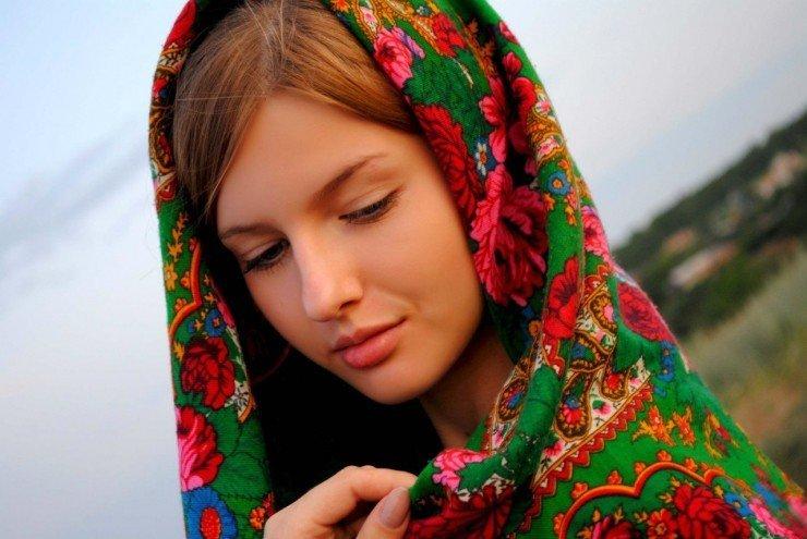 Фото голи руская школник фото 247-670