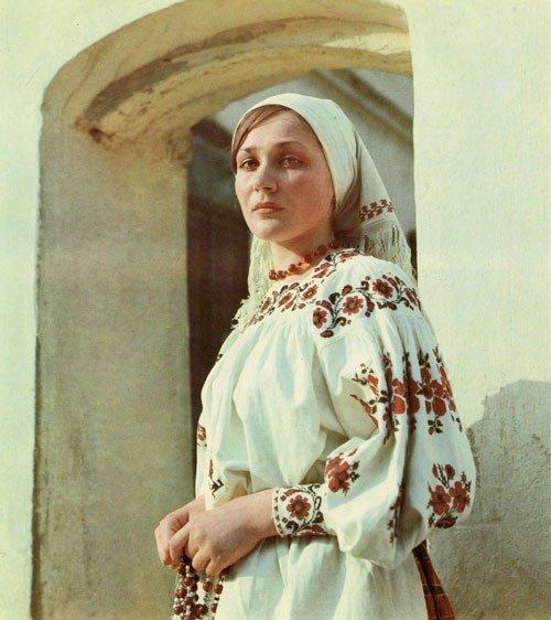 Реальное фото русских девушек в прозрачных костюмчиках фото 618-521