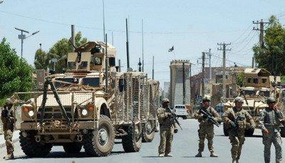 soldiers_afghanistan