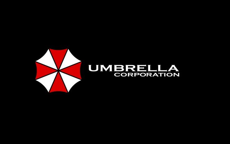 umbrella_corporation_by_steelgohst