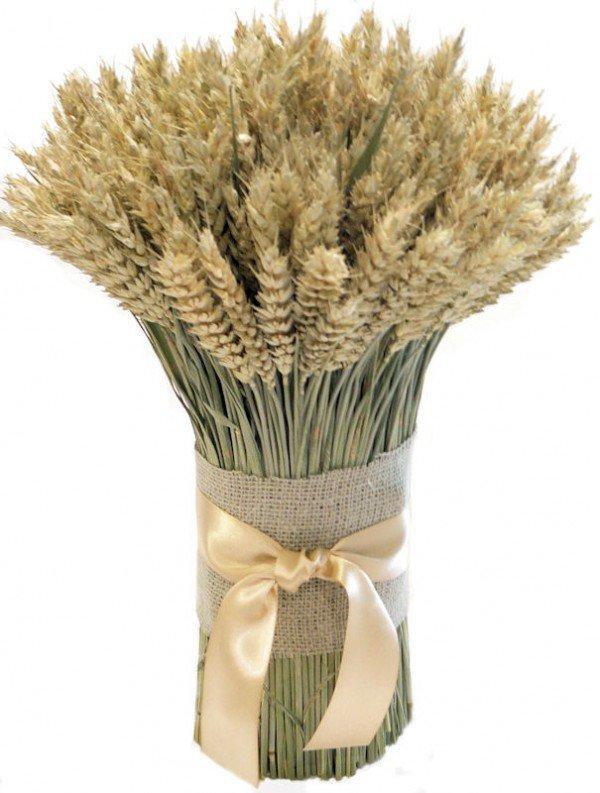 wheat2-600x793