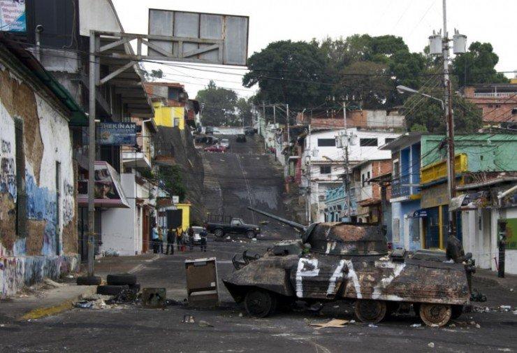 1393443799_venezuela-pi