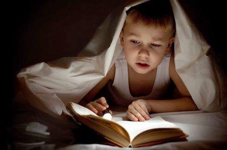 Как сделать ребенка счастливым (4) (1)