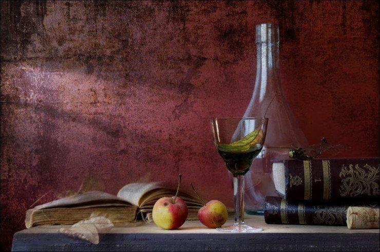 Куда ведут ревнители «культурного» винопития