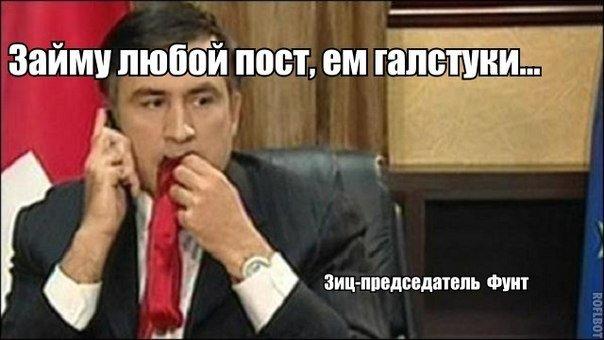 QrmIwAwqbzk
