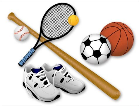 что-несёт-нам-спорт