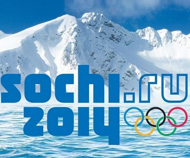interesnye-fakty-o-zimnej-olimpiade-v-sohi-2014-0-001