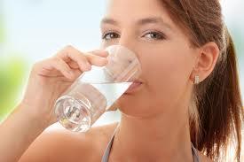 как-пить-соду-для-похудания