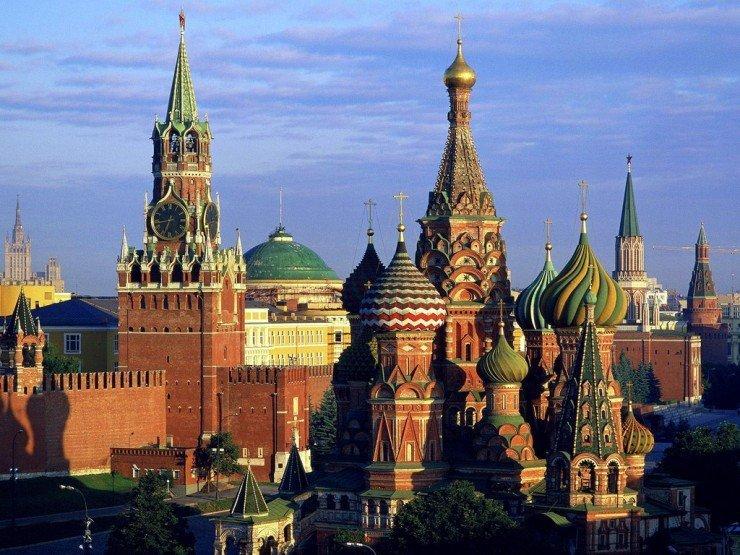 moskva-rossia