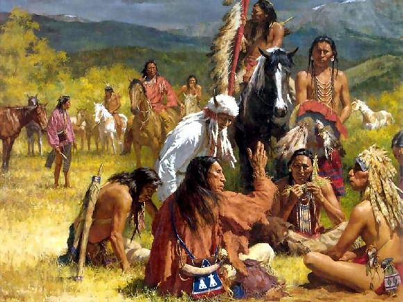 native-americans-01_thumb