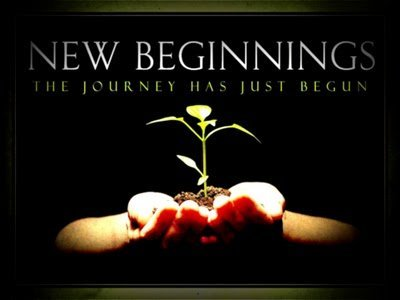 new-beginnings-journey