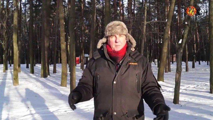 Новости славян №35. Евромайдан — прогнозы и действия