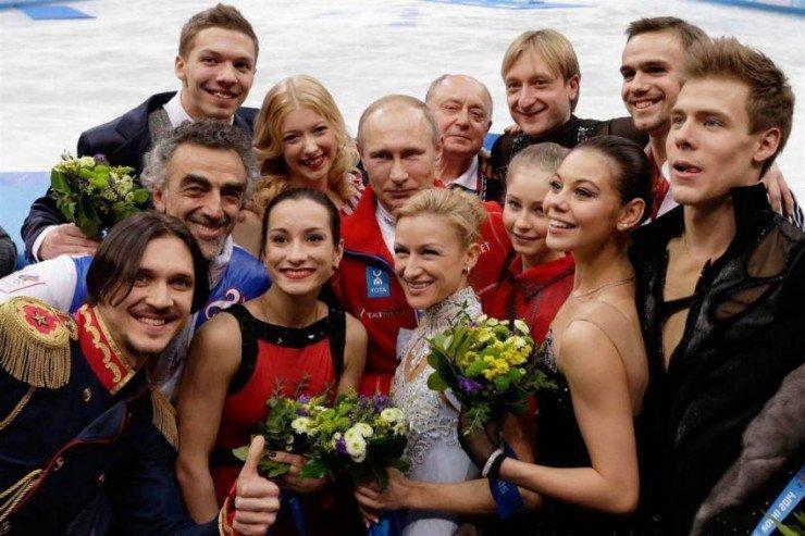 sochi-olimpiada