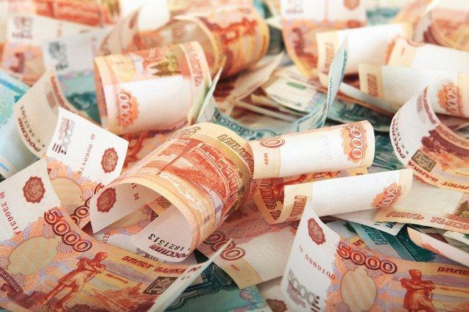 сода-экономит-деньги