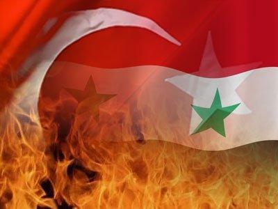 030911_Sirian_ware