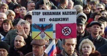 Станет ли Крым российским?