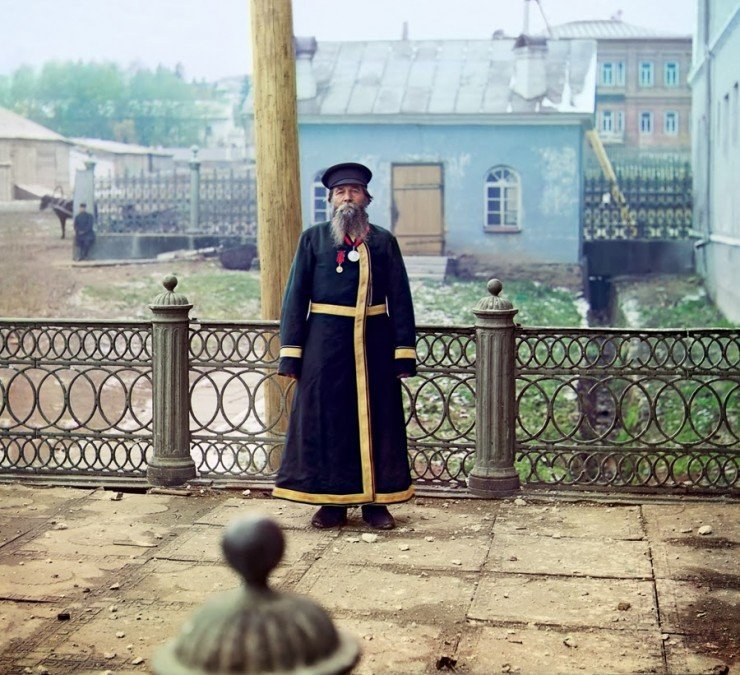 12 русских изобретений, перевернувших мир 7