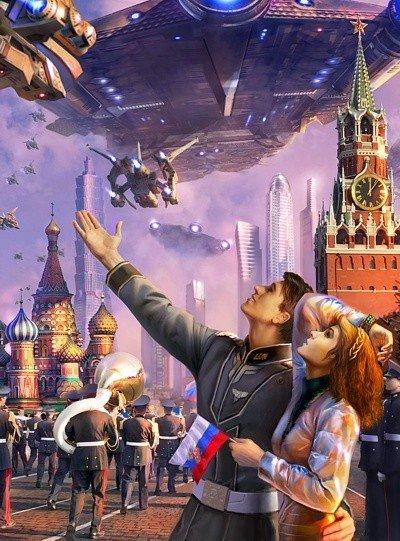 1395678230_russkaya-mechta