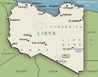 1395826989_libya[1]