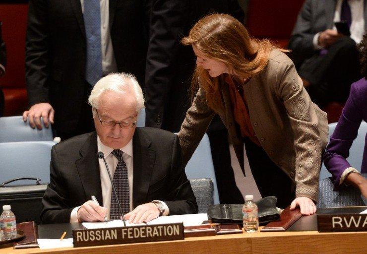 UN-UKRAINE-SECURITY COUNCIL