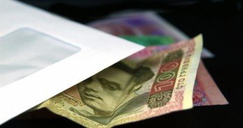 Крым получит от украинского правительства 400 млн гривен