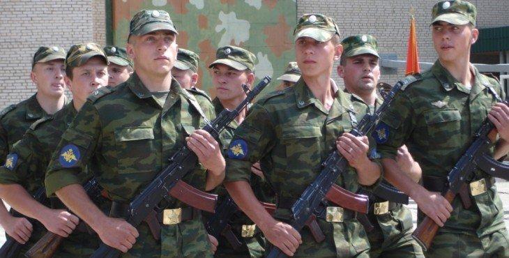 Украинская армия сдаваться не собирается