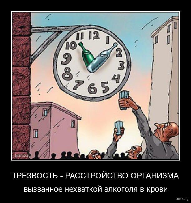 739058-2010.10.06-12.57.28-bomz.org-demotivator_trezvost_-_rasstroyistvo_organizma_viyzvannoe_nehvatkoyi_alkogolya_v_krovi