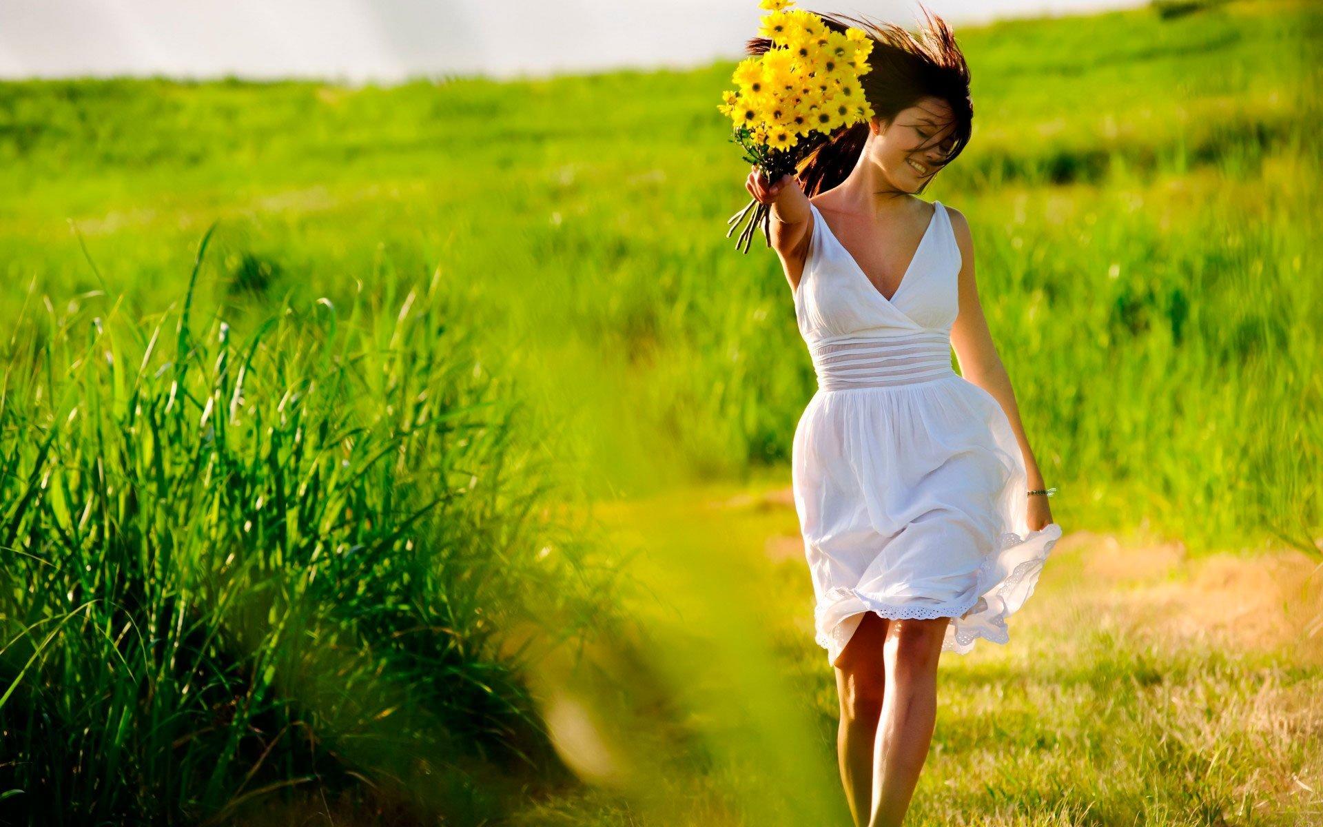 V E N E R A (морок красоты и очарования) - Страница 2 76982074